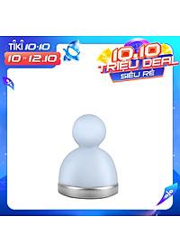 thanh-lan-lanh-face-body-ice-cooler-emmie-p109999865-0