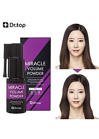 xit-tao-kieu-phong-toc-giu-nep-48h-dr-top-miracle-volume-powder-p115653262-1