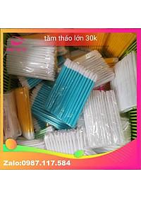 50-cay-tam-thao-mi-lon-p115764619-0
