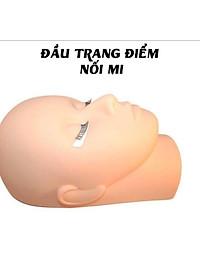 dau-manocanh-silicon-hoc-noi-mi-trang-diem-p84598401-0