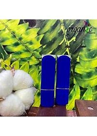 vo-son-handmade-vuong-xanh-p116642167-1