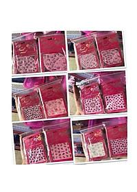 sticker-dan-mong-tay-bia-do-p115947862-0