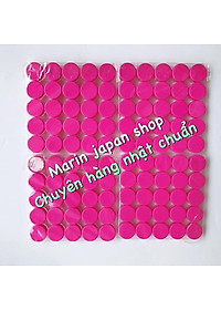 lo-chiet-kem-mi-pham-chuan-hang-noi-dia-nhat-ban-p68338763-0