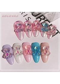set-6-charm-gau-du-size-gummy-bear-p105281239-0