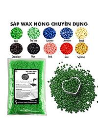 sap-wax-long-nong-dang-hat-goi-100g-chuyen-dung-cao-tay-long-tay-long-chan-long-mat-long-nach-long-bikini-vung-kin-sap-de-su-dung-nho-sach-long-nhanh-chong-giao-mau-ngau-nhien-p77323905-6