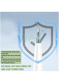 may-lay-cao-rang-cam-tay-mini-da-nang-ket-hop-ban-chai-dien-5-che-do-lam-sach-thong-minh-p113125312-3