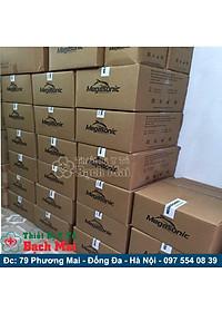 gel-triet-long-megasonic-trang-cao-cap-gel-sieu-am-p104762978-4
