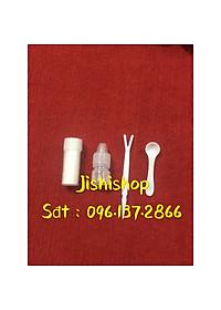 combo-keo-gan-rang-p109848185-1