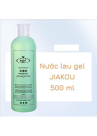 nuoc-lau-gel-rua-co-jiakou-chai-500ml-p102575810-1