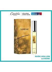 nuoc-hoa-lan-cenota-la-riene-10ml-p74864164-1