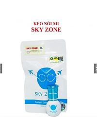 keo-noi-mi-sky-zone-p97030523-0