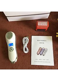 may-masage-nong-lanh-mini-p107877345-0