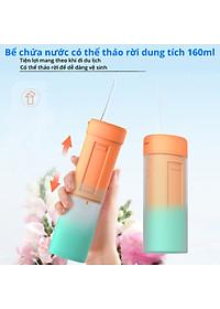 may-tam-nuoc-cam-tay-ap-suat-cao-4-dau-phun-master-clean-sach-rang-99-cong-nghe-chau-au-p114458774-6