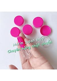 lo-chiet-kem-mi-pham-chuan-hang-noi-dia-nhat-ban-p68338763-4