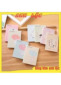 combo-20-hop-50-mieng-tham-dau-p98943347-0