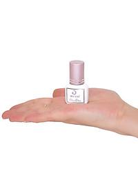 keo-noi-mi-open-glue-hoalys-p48430212-3