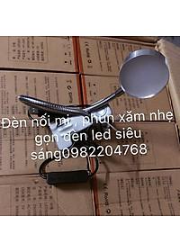 den-noi-mi-phun-xam-gon-nhe-p99502060-0