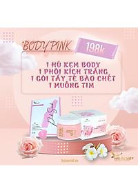 sieu-pham-he-kem-duong-trang-da-chong-nang-toan-than-body-pink-hai-au-viet-p110681547-0
