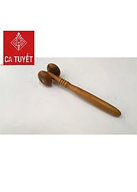 cay-lan-massage-toan-than-bang-go-bach-xanh-3-banh-p101872962-1