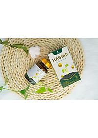 nano-mam-dau-nanh-flagold-jido-pharma-p14346620-2