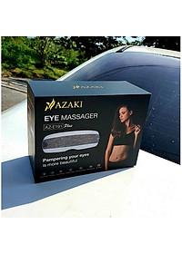 may-massage-mat-azaki-p111636599-4