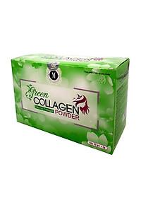 thuc-pham-bao-ve-suc-khoe-diep-luc-collagen-green-collagen-powder-p6293541-0