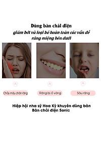 ban-chai-dien-tu-dong-danh-rang-sonic-x7-kem-3-dau-ban-chai-cong-nghe-sac-1-lan-dung-1-thang-phu-hop-moi-lua-tuoi-tu-tre-em-den-nguoi-cao-tuoi-an-toan-bao-ve-nuou-p118960526-1
