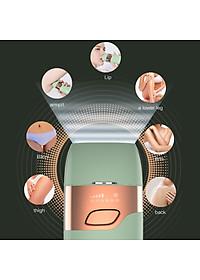 may-triet-long-vinh-vien-incor-hair-removal-system-su-dung-1-000-000-lan-chinh-hang-bao-hanh-1-nam-p100552181-2