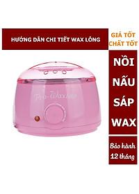 noi-nau-sap-wax-long-chuyen-nau-hat-sap-hard-wax-bean-pwax100-p104656978-0