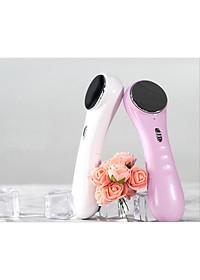 may-massage-mat-ion-massage-mat-cam-tay-mini-da-nang-p106381617-2