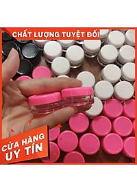 combo-10-hu-chiet-my-pham-5gr-chat-lieu-nhua-trong-suot-p108490772-0