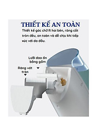 tong-do-cat-toc-gia-dinh-va-cho-be-enssun-tu-dong-hut-toc-chong-nuoc-cuc-tot-de-dang-ve-sinh-tang-kem-dau-goi-cho-be-p99698319-4