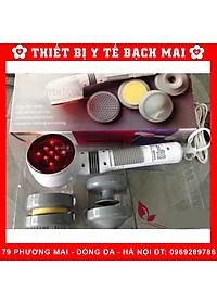 may-massage-mat-rung-hong-ngoai-dr88-p104754338-4