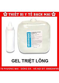 gel-triet-long-megasonic-trang-cao-cap-gel-sieu-am-p104762978-0