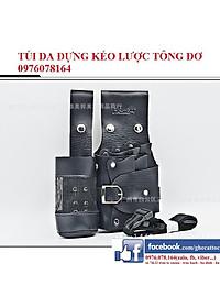 tui-bao-da-dung-tong-do-keo-luoc-cat-toc-p109198402-7