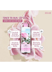 combo-nuoc-tay-trang-derladie-cleansing-water-witch-hazel-nuoc-hoa-hong-derladie-rose-natural-moisture-toner-p96602202-3