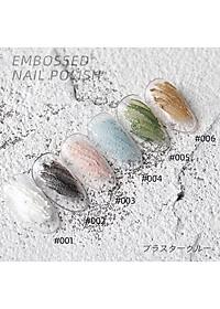 gel-thach-cao-dung-cu-trang-tri-nail-dep-p105280279-1