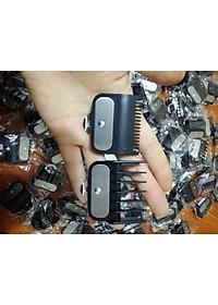 bo-cu-tong-do-ga-thep-1-5mm-4-5mm-p110914022-2