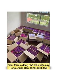 filler-mizain-dc-su-dung-pho-bien-hien-nay-p114275316-3