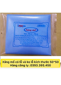 xang-co-lo-va-khong-lo-kich-thuoc-50-50-p114275292-1