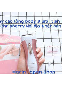 may-wax-cao-long-toan-than-body-long-chan-long-tay-long-nach-chuan-hang-noi-dia-nhat-ban-p68333300-4