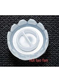 nut-tao-fan-nut-tao-fan-noi-mi-than-thanh-1-tui-100-nut-p97030137-7