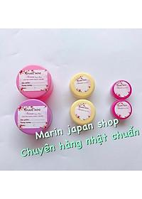 lo-chiet-kem-mi-pham-chuan-hang-noi-dia-nhat-ban-p68338763-6