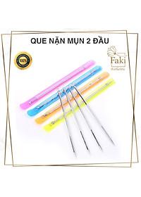 que-nan-mun-2-dau-cay-nan-mun-dau-den-mun-cam-inbox-p119099187-0