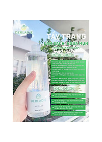 combo-nuoc-tay-trang-derladie-cleansing-water-witch-hazel-nuoc-hoa-hong-derladie-rose-natural-moisture-toner-p96602202-2