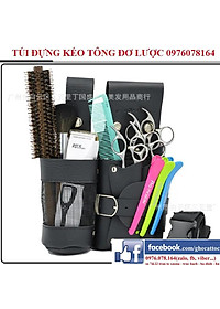 tui-bao-da-dung-tong-do-keo-luoc-cat-toc-p109198402-0