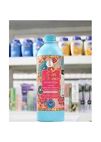 sua-tam-huong-nuoc-hoa-tesori-d-oriente-ayurveda-shower-cream-500ml-moc-khoa-p20930361-5