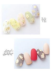 sticker-mau-1-6-p115950208-1