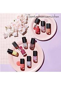 son-mong-tay-sieu-xinh-play-nail-color-p115655328-1