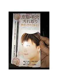 cay-nan-mun-2-dau-inox-p108808532-1